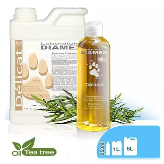 Diamex-Délicat-Shampoo-1-L.-1020203.jpg.WEBP
