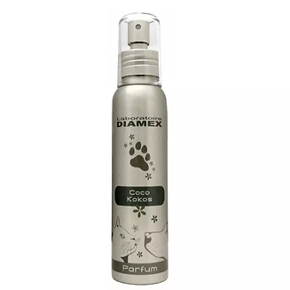 3678-Diamex-Parfum-Cocos-100-ml.jpg.WEBP