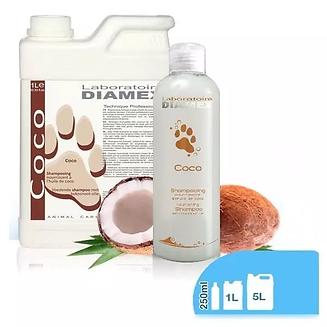 Diamex-Shampoo-Coco-1-L-1020063.jpg.WEBP