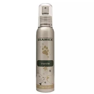 3685-Diamex-Parfum-Vanille-100-ml.jpg.WEBP