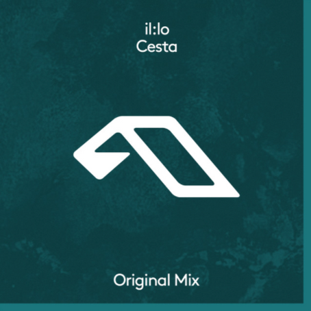 New Single 'Cesta' is out now !