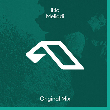 """Our New Single """"Meliadi"""" is Out Now!"""