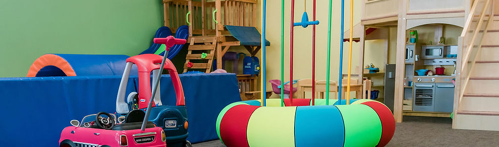 Play space area Roch .jpg