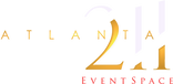 ATL211%20LOGO%20window%20decal_edited.pn
