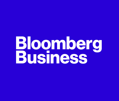 Bloomberg Business + Peak Cleaning -- Businesses Transformed by Covid-19 Plan to Keep the Changes