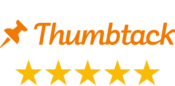 5-star-rating-thumbtack-e1529240673897.p
