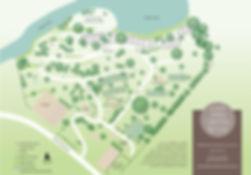 Camp Map 23.07.19 B.jpg