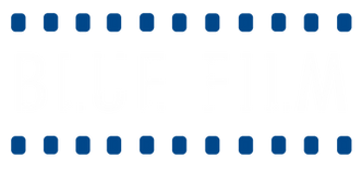 Blue Film LOGO bianco.tif