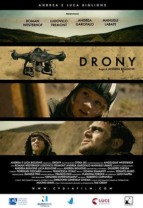 LocandinaDrony_filmfreeway.jpg