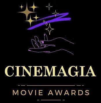 Cinemagia Movie Awards logo.jpg