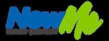 NewMe logo.png