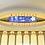 Thumbnail: Cabina de bronceado Space 2000