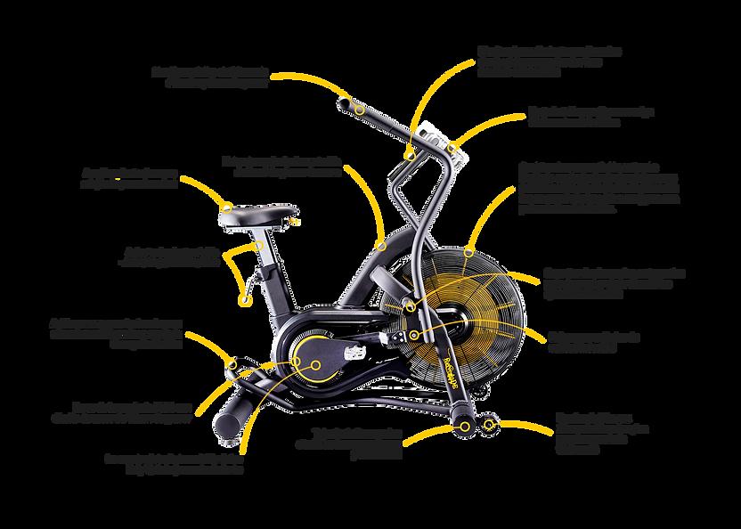Air bike 4.png
