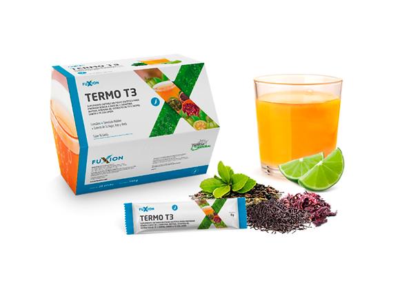 Termo T3  - NewMe Corrientes