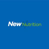 3 - Nutrition - fondo azul_Mesa de traba