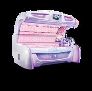 7000-smartsun-480x350px.png