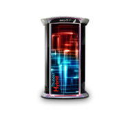 thunder-hybrid-480x350px.png