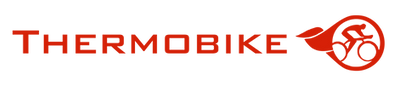 logo_thermobike.png