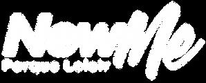 4 - NewMe marca Parque leloir blanco par