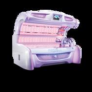 7800-smartsun-480x350px.png