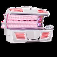 5600-smartsun-480x350px.png