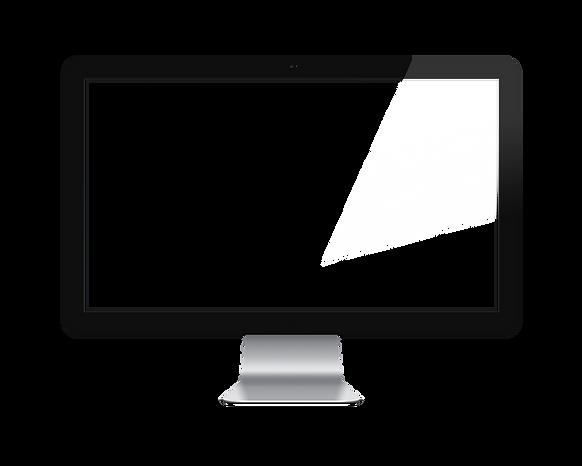apple-cinema-display.png