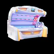 7000-beautysun-480x350px.png
