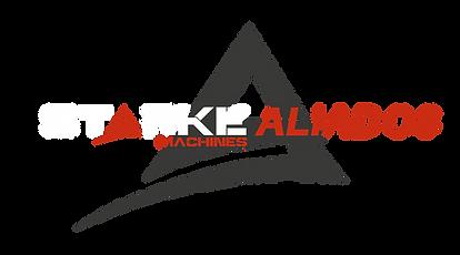 starke aliados black.png