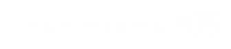 logo_thermobike_white.png
