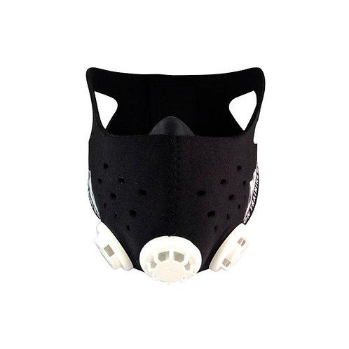 Máscara de entrenamiento