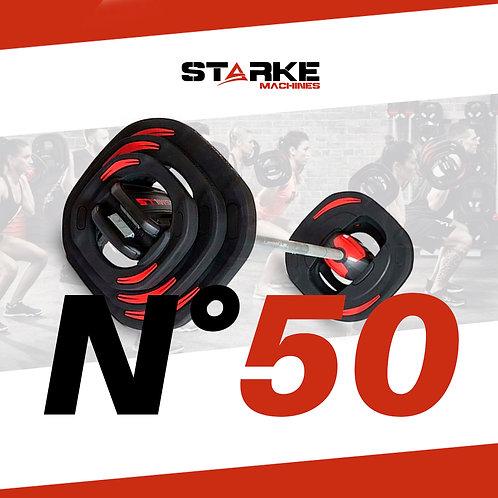 Smartbar - Rifa 50