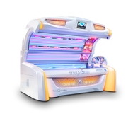 7800-beautysun-480x350px.png
