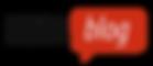 blog logo 2.png