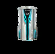 pureenergy-480x350px.png