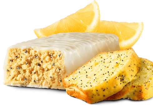 pprs_lemon_poppy_seed_0.png