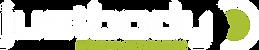 Justbody logo.png