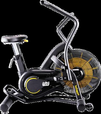 Air bike.png