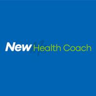 1 - Health coach - fondo azul_Mesa de tr