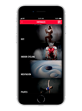 traininggym iphone 3.png