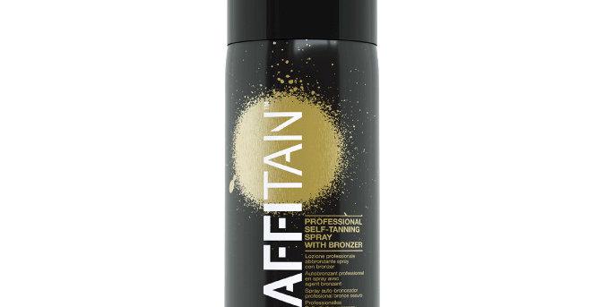Spray Autobronceador italiano - Graffitan Professional - That'so