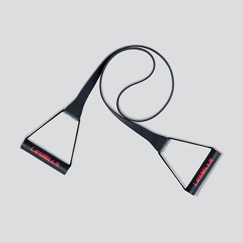 Smartband - LesMills