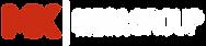 megagroup logo.png