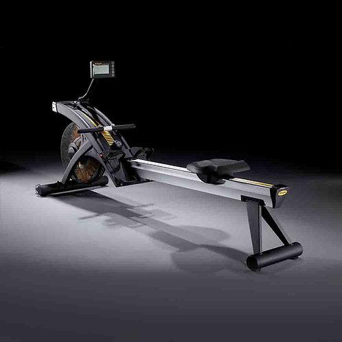 Air Rower - HIIT Renegade Series