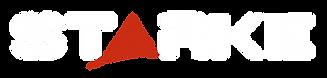 starke logo blanco sin bajada.png