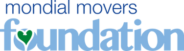 Nieuw Logo MM Foundation [pms].png