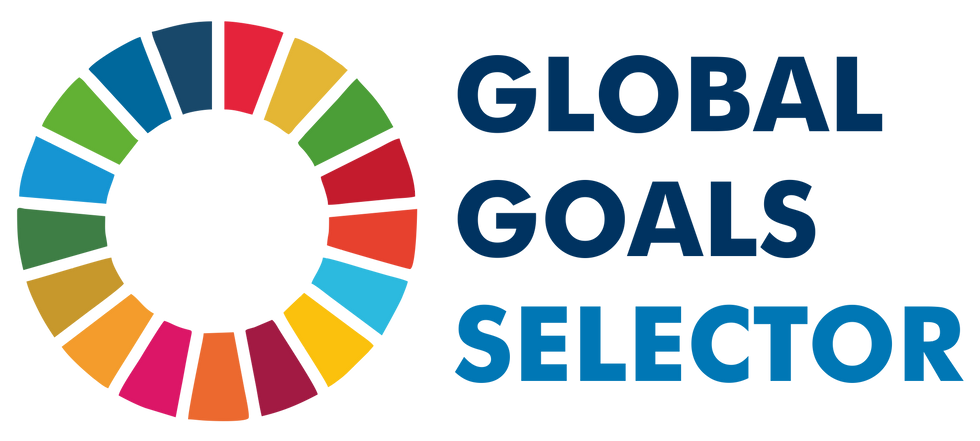 GGSelector logo.png