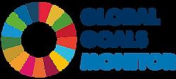 GGMonitor logo.png