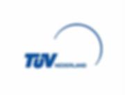 TUV Nederland.png
