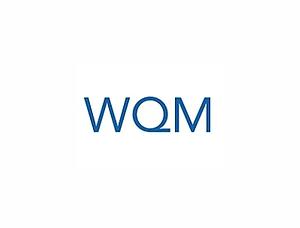 WQM.png