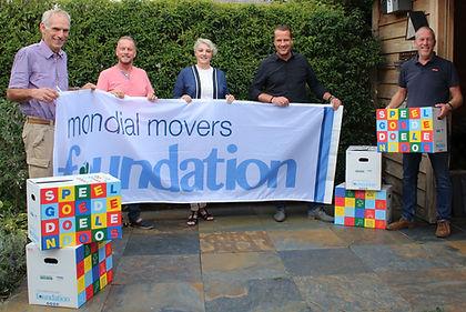 Mondial Movers Foundation.jpg